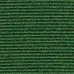 TRETFORD INTERLAND-Bahnenware  Klee 566