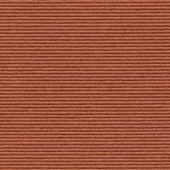 TRETFORD INTERLAND-Bahnenware  Flamingo 645