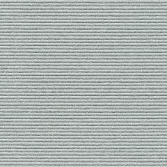 TRETFORD INTERLAND-Bahnenware  Eis 640
