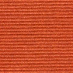 TRETFORD EVER-Bahnenware  Orange 585