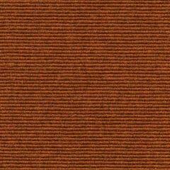 TRETFORD EVER-Bahnenware  Terracotta 559