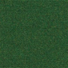 TRETFORD EVER-Bahnenware  Klee 566