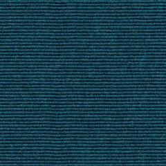 TRETFORD EVER-Bahnenware  Pazifik 567