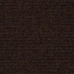 TRETFORD INTERLIFE-Läufer Mocca 590