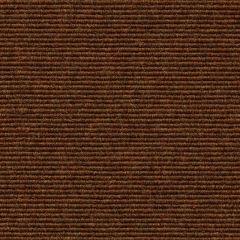 TRETFORD INTERLIFE-Läufer Tabak 573