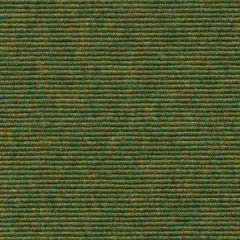 TRETFORD INTERLIFE-Läufer Farn 556
