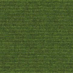 TRETFORD INTERLIFE-Läufer Moos 569