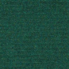 TRETFORD INTERLIFE-Läufer Opal 558