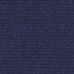 TRETFORD INTERLIFE-Läufer Pflaume 584