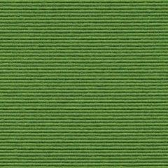 TRETFORD INTERLIFE-Läufer Apfel 580