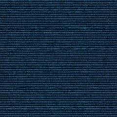 TRETFORD INTERLAND-Sockelleiste 5 m Mitternacht 575
