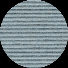 TRETFORD INTERLAND runder Teppich Arktis 641 (Ø 200 cm)