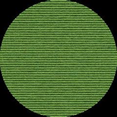 TRETFORD INTERLAND runder Teppich Apfel 580 (Ø 400 cm)