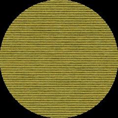 TRETFORD INTERLAND runder Teppich Tundra 643 (Ø 400 cm)