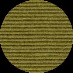 TRETFORD INTERLAND runder Teppich Wiese 656 (Ø 400 cm)