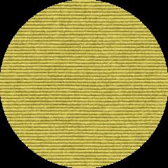 TRETFORD INTERLAND runder Teppich Zitrone 621 (Ø 400 cm)