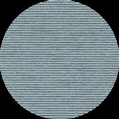 TRETFORD INTERLAND runder Teppich Arktis 641 (Ø 350 cm)