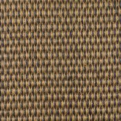 Schaft Multicolor (mit Rücken) Fb. 5076k