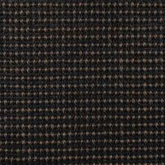 Bouclé Multicolor (mit Rücken) Fb. 3098k