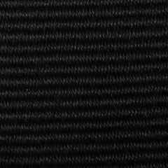 Schaft (mit Rücken) Fb. 1011k