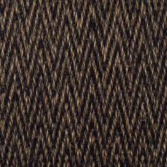 Schaft Fischgrat (mit Rücken) Fb. 1076k