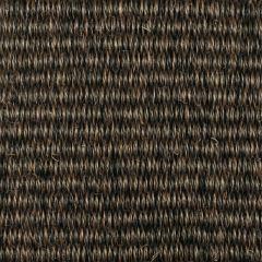 Schaft (mit Rücken) Fb. 1078k