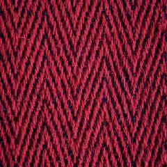Kokosläufer Schär (mit Rücken) Fb. 19