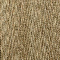 Arrowhead - grob - Fb. natur