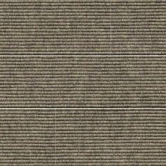 TRETFORD INTERLIFE-Teppichdiele  Aluminium 538