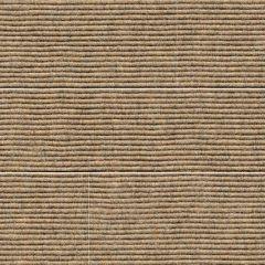 TRETFORD INTERLIFE-Teppichdiele  Gobi 555