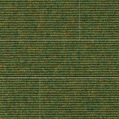 TRETFORD INTERLIFE-Teppichdiele  Farn 556