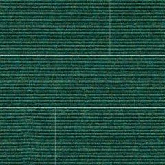 TRETFORD INTERLIFE-Teppichdiele  Opal 558