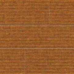 TRETFORD INTERLIFE-Teppichdiele  Bernstein 564