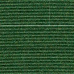TRETFORD INTERLIFE-Teppichdiele  Klee 566