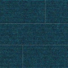 TRETFORD INTERLIFE-Teppichdiele  Pazifik 567