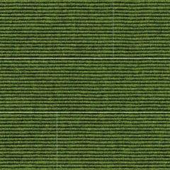 TRETFORD INTERLIFE-Teppichdiele  Moos 569