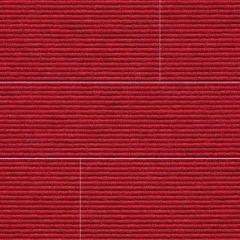 TRETFORD INTERLIFE-Teppichdiele  Erdbeer 570