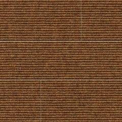TRETFORD INTERLIFE-Teppichdiele  Nougat 572