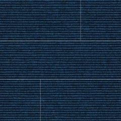 TRETFORD INTERLIFE-Teppichdiele Mitternacht 575
