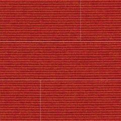 TRETFORD INTERLIFE-Teppichdiele  Grapefruit 582