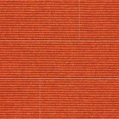 TRETFORD INTERLIFE-Teppichdiele  Orange 585