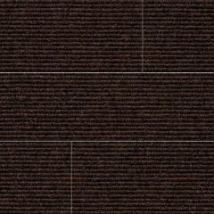 TRETFORD INTERLIFE-Teppichdiele  Mocca 590