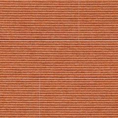 TRETFORD INTERLIFE-Teppichdiele  Lachs 591