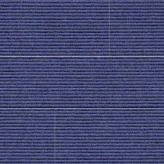 TRETFORD INTERLIFE-Teppichdiele Lila 592