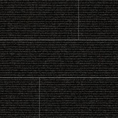 TRETFORD INTERLIFE-Teppichdiele  Graphit 632