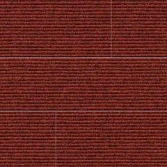 TRETFORD INTERLIFE-Teppichdiele Granat 633