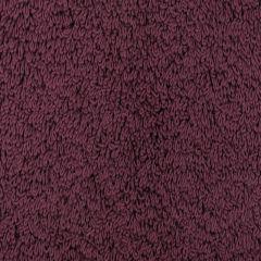 Van Besouw 3801 Fb. lila Restfarben aus Kollektionswechsel - Sonderpreis solange Vorrat reicht