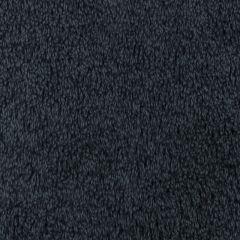 Van Besouw 3805 Fb. 350 Restfarben aus Kollektionswechsel - Sonderpreis solange Vorrat reicht