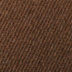 Van Besouw 4401 Fb. 46 Restfarben aus Kollektionswechsel - Sonderpreis solange Vorrat reicht