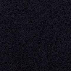 Van Besouw 7501 Fb. 340 Restfarben aus Kollektionswechsel - Sonderpreis solange Vorrat reicht